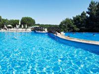 Kemer Country Club Havuz Sezonunu Açıyor