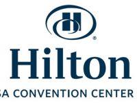 Hilton Bursa Aşçılarına Ödül