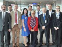 Atlasglobal'den Düsseldorf ve Köln'e ilk uçuş