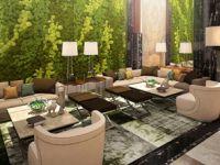 Piyalepaşa'nın İlk 5 Yıldızlı Oteli Açılıyor