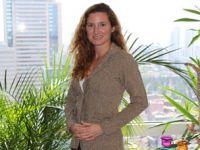Burgan Bank'ın 'Tatil Kredisi' 3 ay taksit ertelemeli