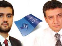 Türk Telekom Grubu'na 2 yeni direktör!