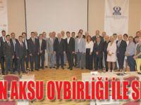 POYD İstanbul ekibi, Türk turizmini uçurur!..