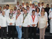 Urla Yerel Lezzetler Şampiyonası Gerçekleşti