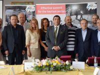 Pamporovo'dan Türk turizm yetkililerine özel davet!