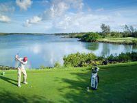 Hint Okyanusu'nda Unutulmaz Bir Golf Deneyimi