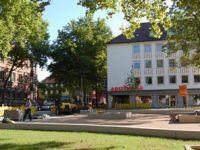 """Almanya'da """"Tekirdağ Meydanı"""" açılıyor"""