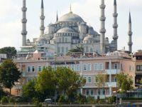 BW Citadel Hotel'den 'Kurban Bayramı Tatil Paketi'