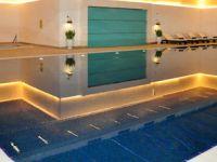 İstanbul Marriott Hotel Şişli ile Sonbahara Hazırlanın