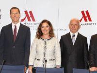 NG Hotels ile Marrıott işbirliği