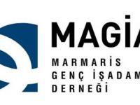 Marmaris Travel Turkey'de Tanıtılacak