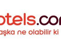 Türkler New York'a Yabancılar İstanbul'a