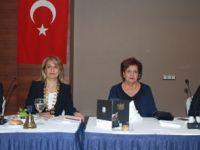 Skal Marmara Üyeleri Dedeman Bostancı'da