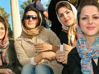 En fazla Ortadoğulu Turistler Harcıyor