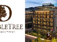 Doubletree By Hilton Istanbul Piyalepaşa'dan Happy Hour Sürprizi