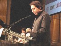 Fazıl Say'a Uluslararası Laiklik Ödülü