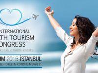 Sağlık Turizminin Yeni Gözdesi Türkiye