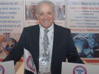 Türkiye Sağlık Turizminde Dünyaya Şifa Dağıtıyor