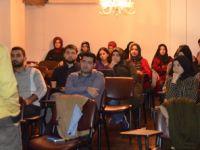 İstanbul'u önce gençlere sevdirmeliyiz