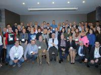 Skal Türkiye Toplantısı Adana'da Yapıldı