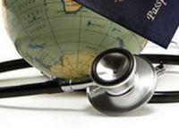 Sağlık turizminde çantacı tehlikesi