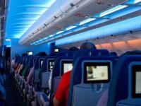 Türkler Uçak Seyahatlerinde Nelere Dikkat Ediyor