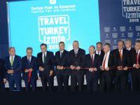 Travel Turkey İzmir kapılarını açtı