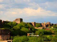 UNESCO Dünya Kültür Mirasına girdi