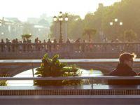 Türklerin tatildeyken huyu değişiyor