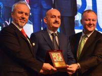 Turizm Zirvesi'nde hedef Bursa'da 12 ay turizm
