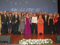 Skalite 2015 Ödülleri sahiplerini buldu!