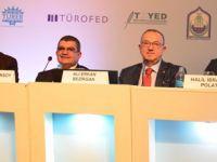 'Ulaşım ve Bursa' Konuşuldu