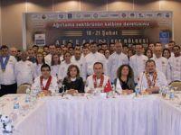 Aegean Hosttech sektörün nabzını tutacak