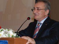 TUROB: Otel yatırımlarında fren sürüyor