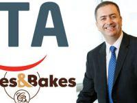 Cakes&Bakes şimdi Medine Havalimanı'nda