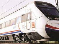 TCDD'den Tren Biletlerine Zam
