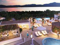 Corendon'dan İspanya turizmini kökten değiştirecek yatırım