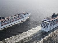 Küba'ya Ikinci Gemi Yolda