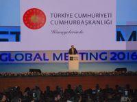 Kültür Turizm Bakanı Mahir Ünal; Müjdeli haberi verdi