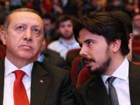 Türkiye ve Dünya  sancılı bir süreçten geçiyor