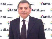 Etatil com Yeni Fırsatlarıyla Sezona Farklı Girdi