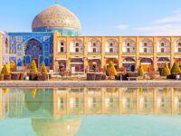 İran'ın Sağlık Devleri İstanbul'a Geliyor