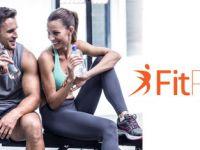 FitPass, İnsan Kaynakları Zirvesi'ne katılıyor