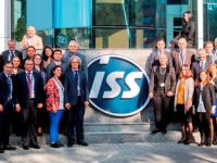 ISS Türkiye,3bin Kişiyi İşe Alacak