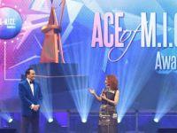 ACE of M.I.C.E. Fuarı 22-24 Şubat 2017'de