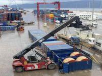 Bursa Limanları İstanbullu Yatırımcıya Göz Dikti