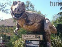 TÜRSAB Müze Girişimleriyle Protokol İmzaladı