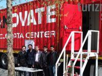 Canovate, üniversitelerle buluşuyor