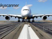 Skyscanner ile kalite değerlendirme dönemi başlıyor
