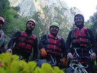 Osmancık Doğa Turizmine Aday
